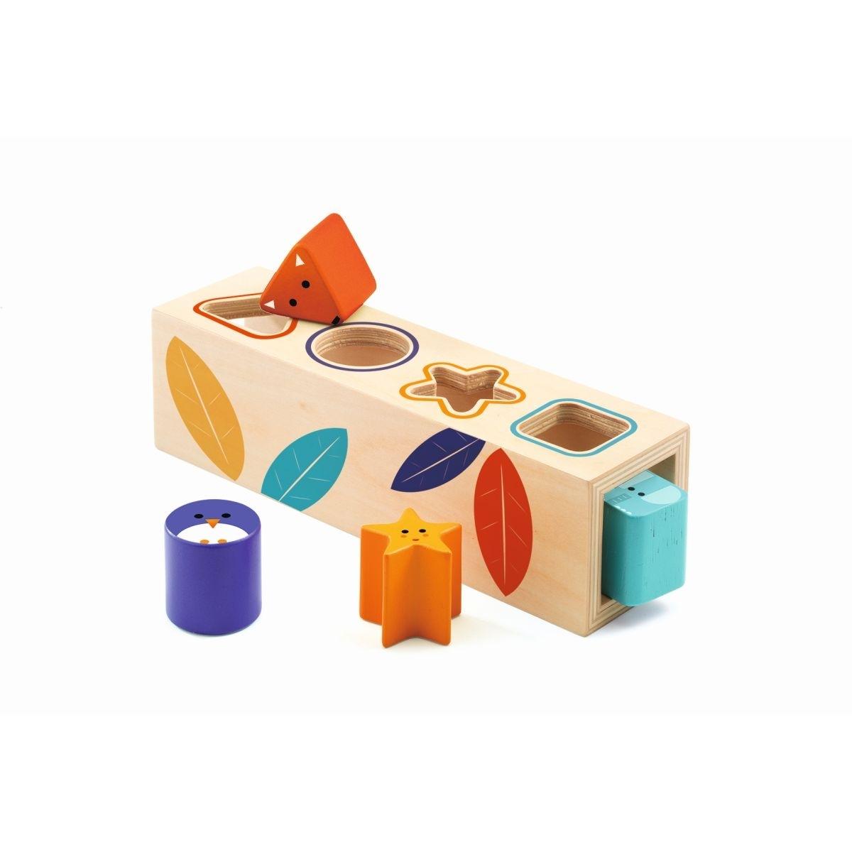 djeco babyspielzeug djeco lieblingsmarken spielzeug geschenke f r jung alt bei. Black Bedroom Furniture Sets. Home Design Ideas