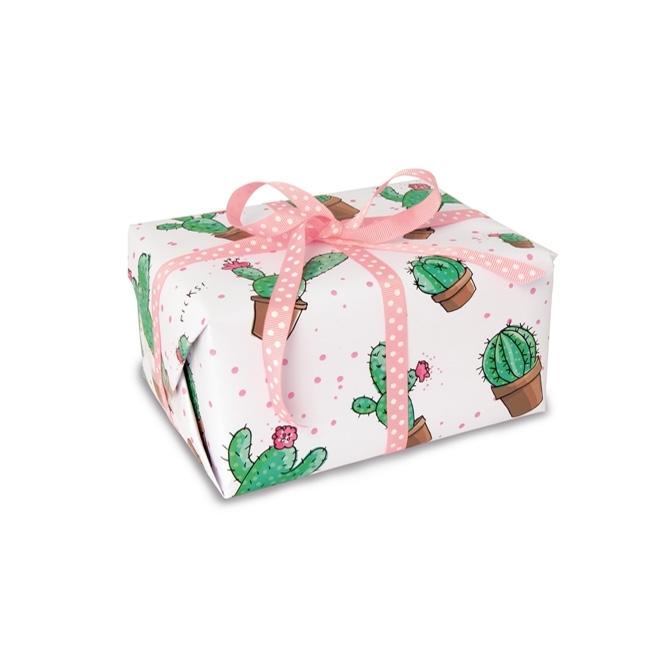 krimaundisa geschenkverpackung krima isa lieblingsmarken spielzeug geschenke f r jung. Black Bedroom Furniture Sets. Home Design Ideas