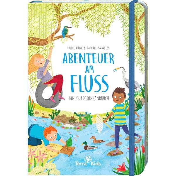 Terra Kids – Abenteuer am Fluss