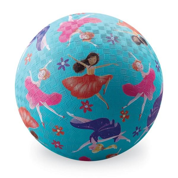 Spielball Let''s Dance 18 cm