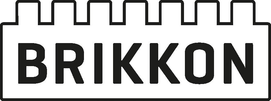 Bildergebnis für brikkon logo