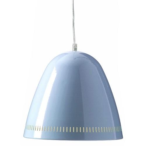 Superliving Dynamo Lampe SKY