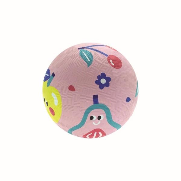 Kleiner Ball Tutti Frutti