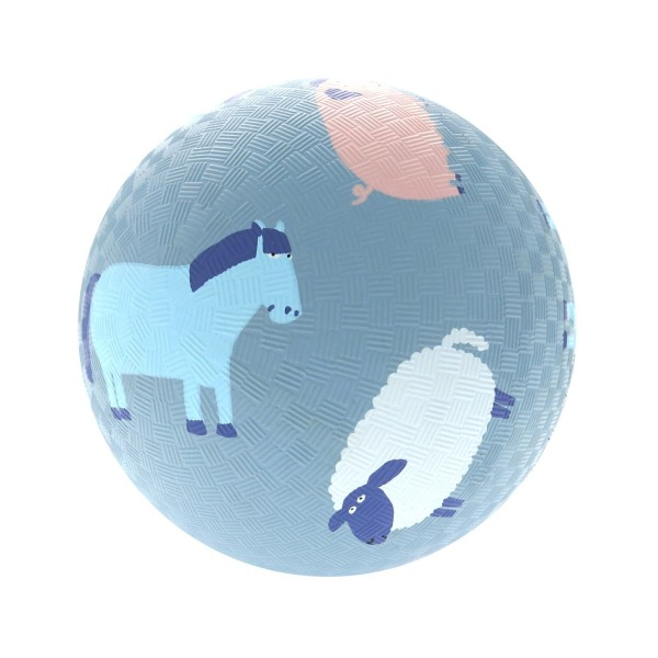 Spielball Farm 18 cm
