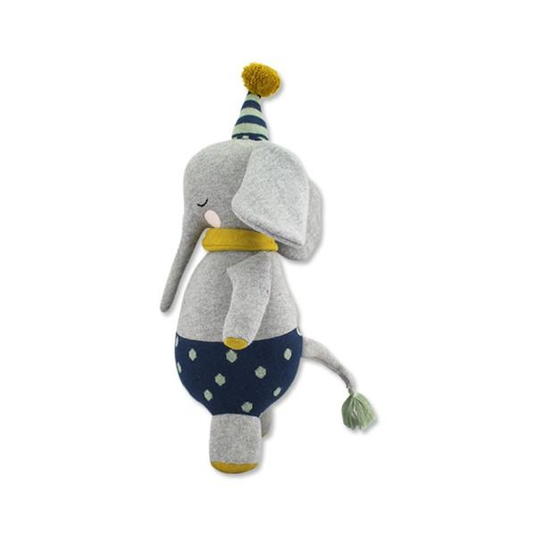 """Kuscheltier Elefant """"Tonie"""""""