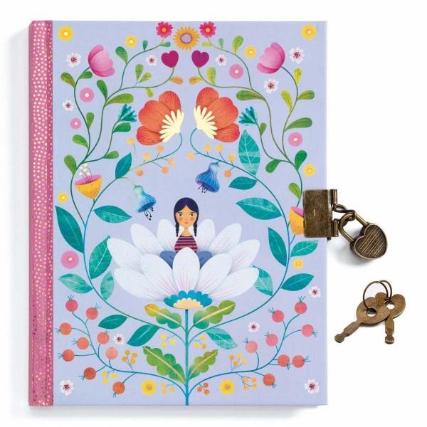 Tagebuch Marie