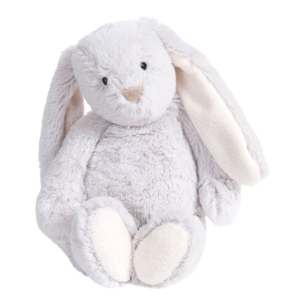 Plüschtier Kaninchen les tout Doux