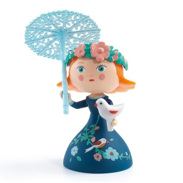Arty toys Prinzessin Mélodia