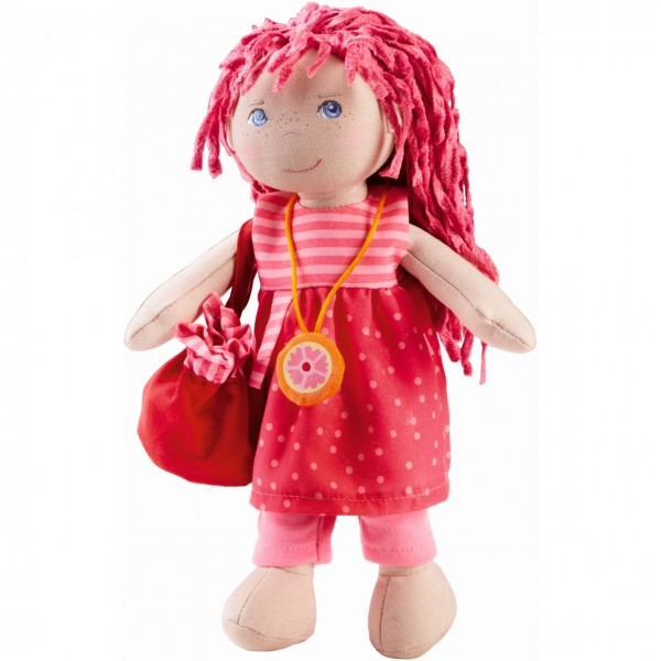 Puppenkleidung Kiki