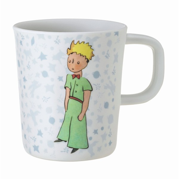Melamin - Tasse Der kleine Prinz