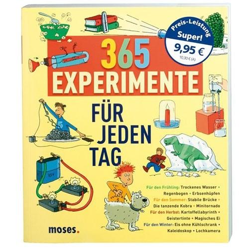 365 Experimente