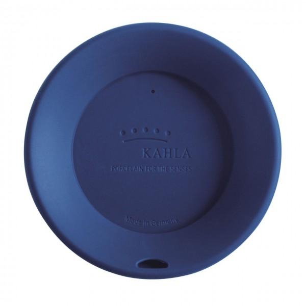 Kahla cupit to go Deckel blau