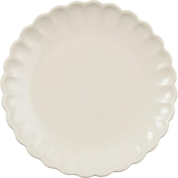 Teller Mynte Butter Cream