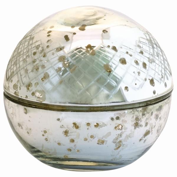 Aufbewahrungskugel Ball jar