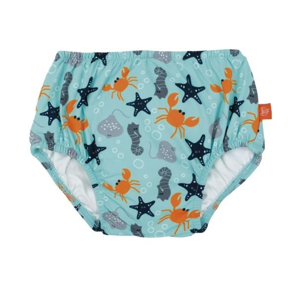 Schwimmwindel Star Fish 18 Mon