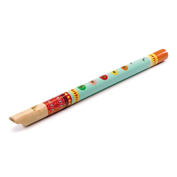 Animambo: Flöte