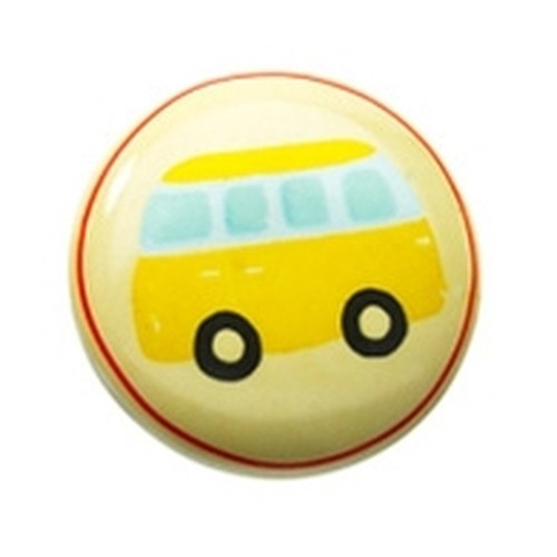 Schubladengriff Bus