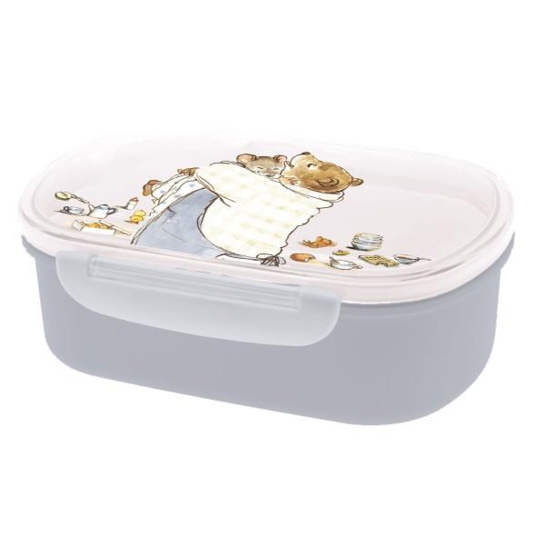 Snack - Box Ernest und Celestine