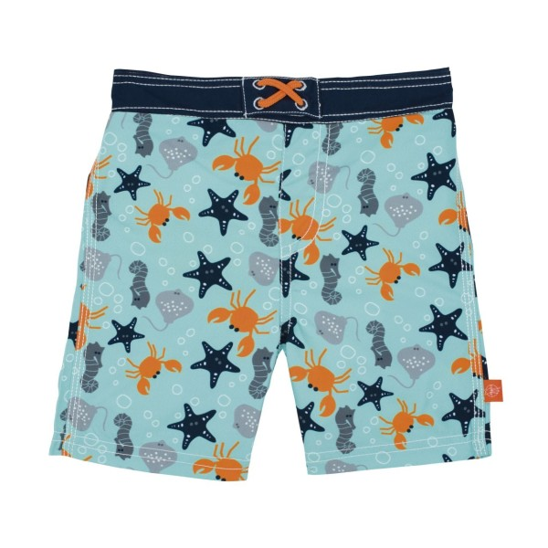 Badehose Star Fish 18 Mon