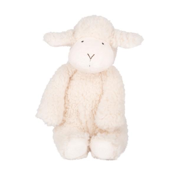 Plüschtier Schaf (Kleines)