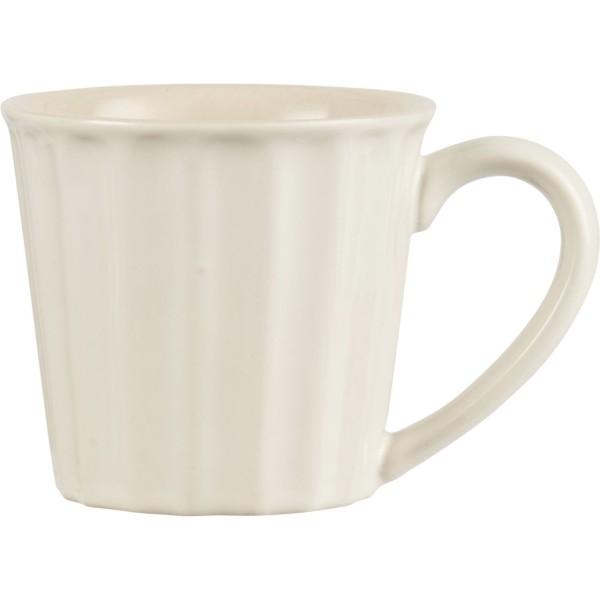 Henkeltasse Mynte Butter Cream