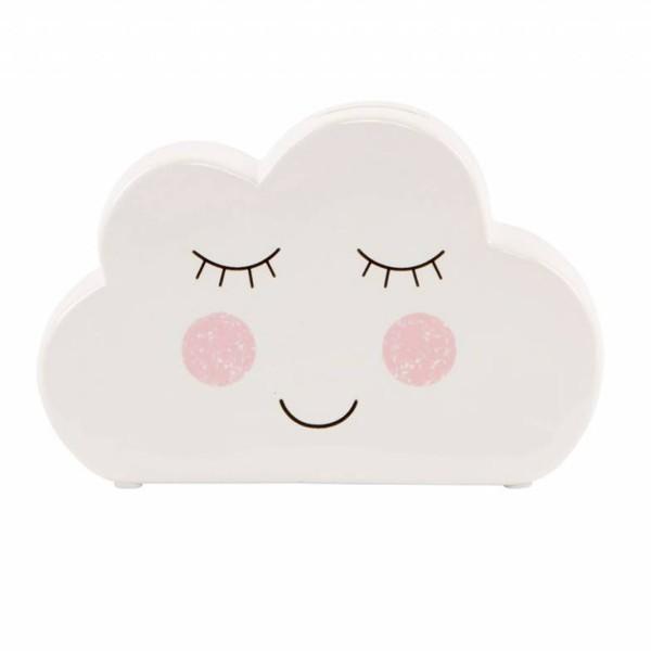 Sass&Belle Spardose Cloud