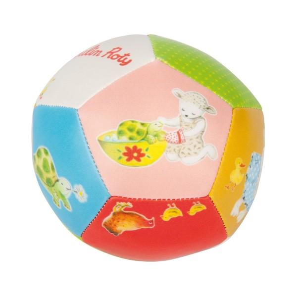 Weicher Ball La Grande Famille