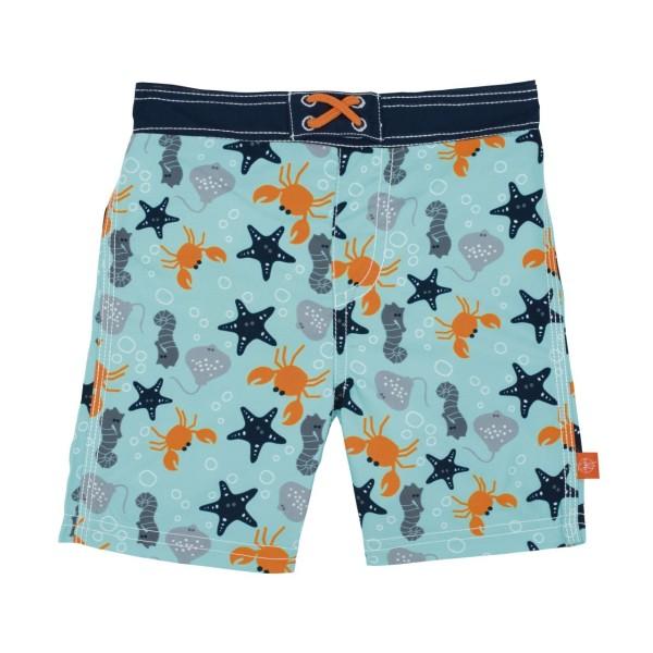 Badehose Star Fish 24 Mon