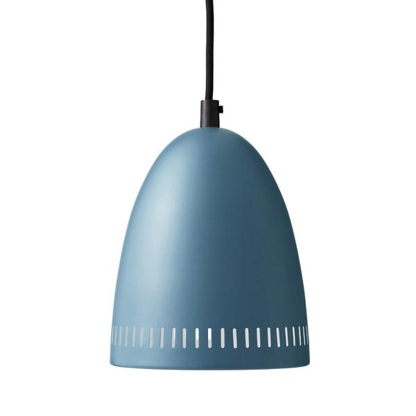 Superliving Dynamo Lampe Smoke Blue