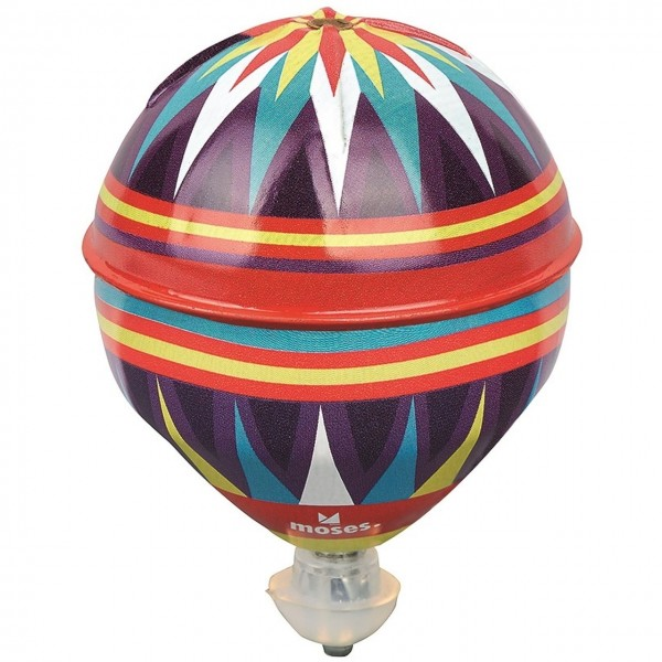 Ballonkreisel