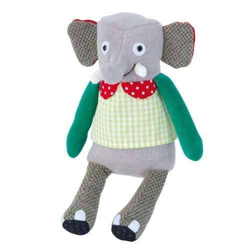 Popipop Elefant