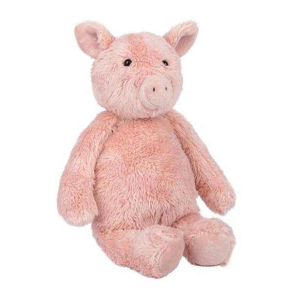 Plüschtier Schwein les tout Doux