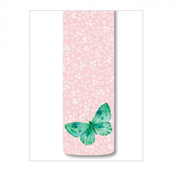 CEDON Magnetlesezeichen Schmetterling