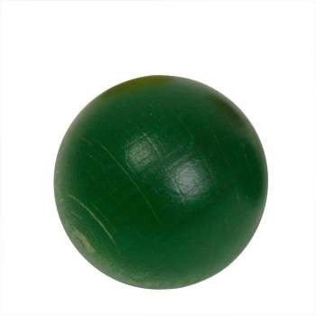 MB-Kugel grün
