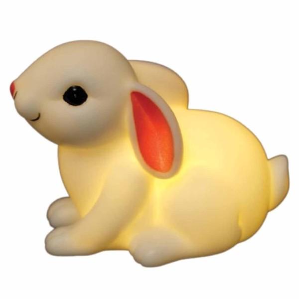 Nachtlicht Baby Kaninchen