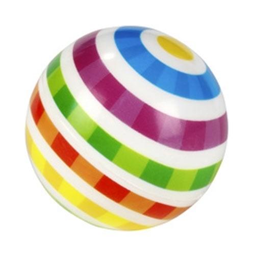Moses Super Springball
