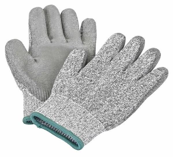 Expedition Natur Schnittschutz-Handschuhe