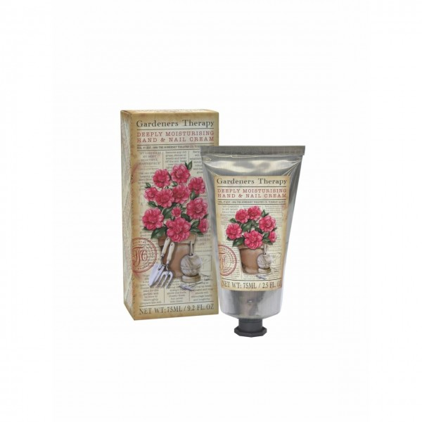 Gardeners Therapy Handcreme Spearmint & Rosemary
