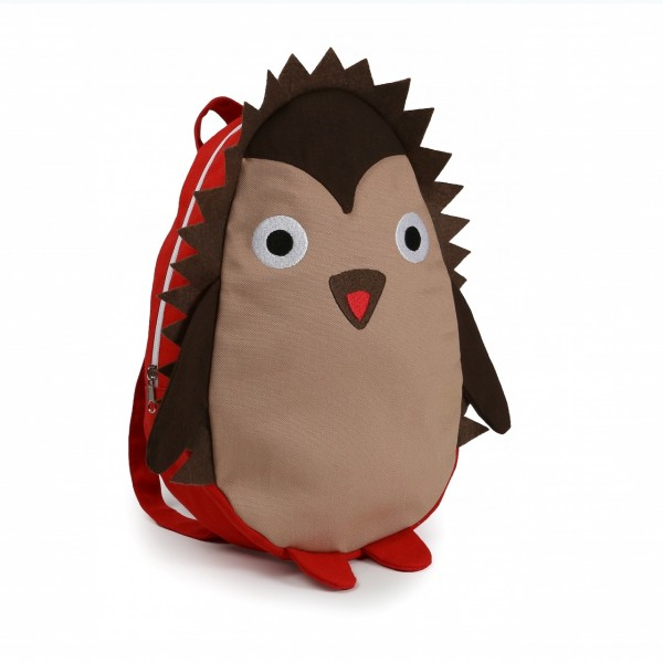 Esthex Kinderrucksack Harry