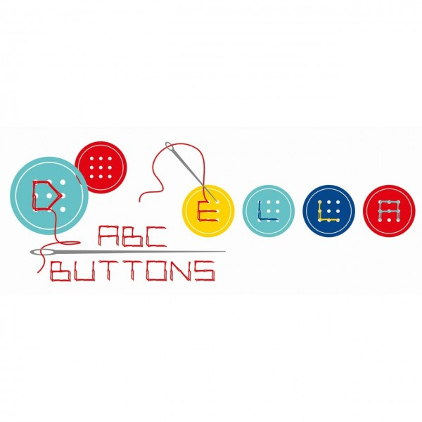 ABC Buttons