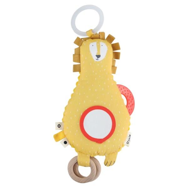 Activity Spieltier Mr Lion