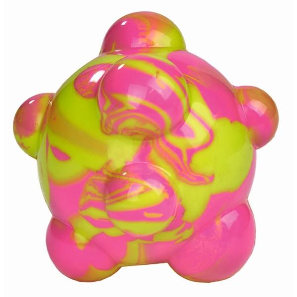 PhänoMINT Flummi atomic pink