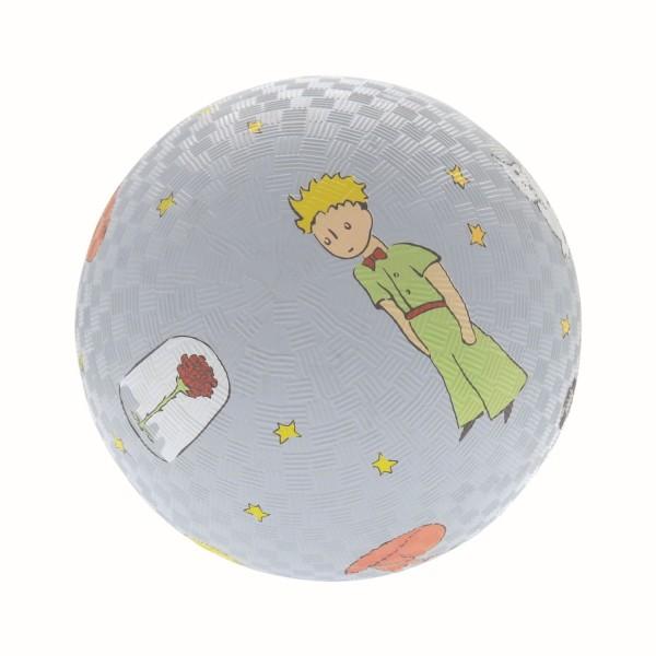 Großer Ball Kleiner Prinz
