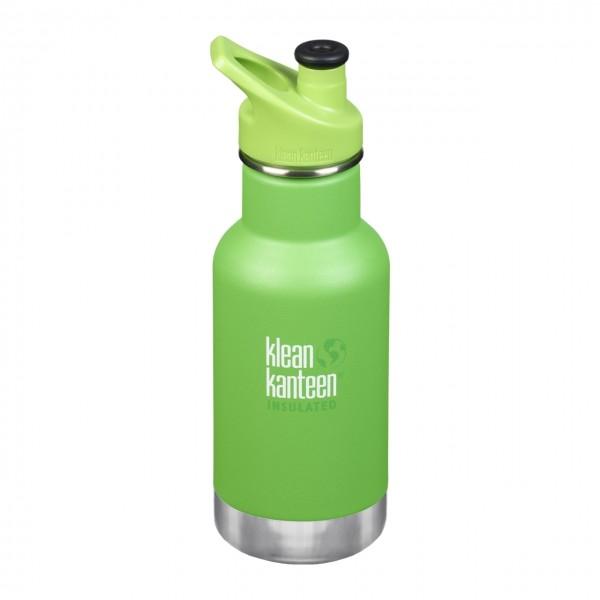 Kid Kanteen®Classic 355ml grün