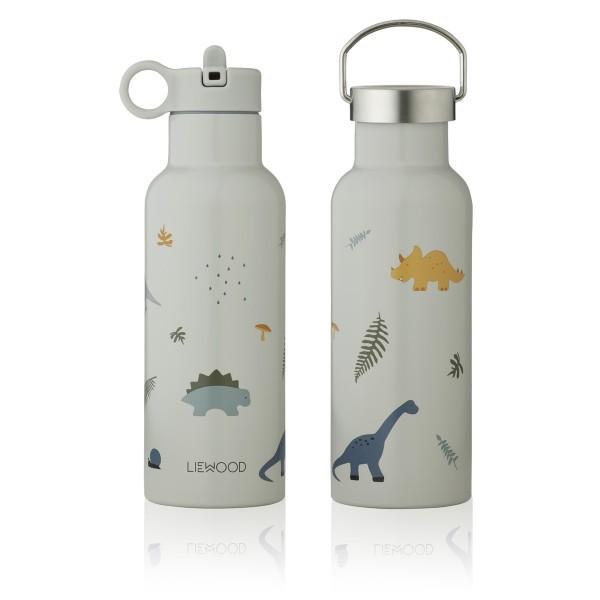 Trinkflasche Neo Dino