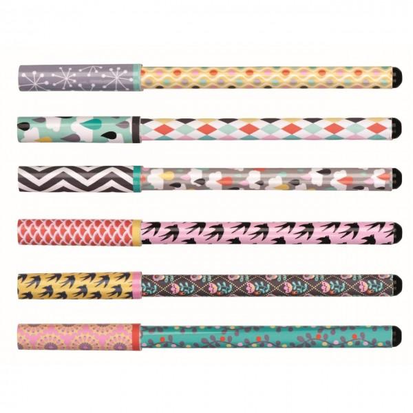 Design Kugelschreiber