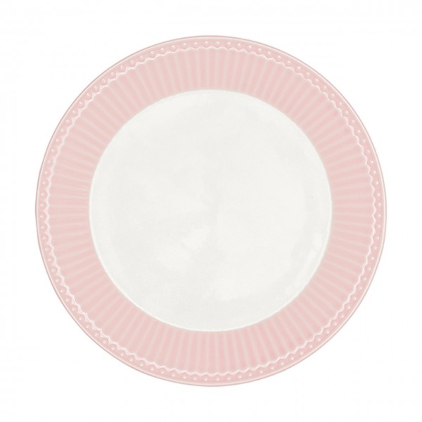 Teller Alice pale pink