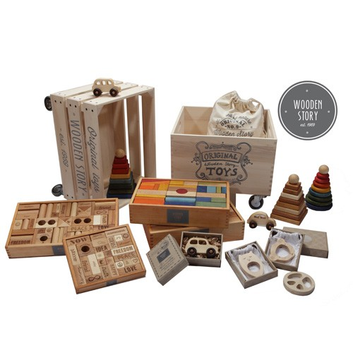 WoodenStory_all-toys