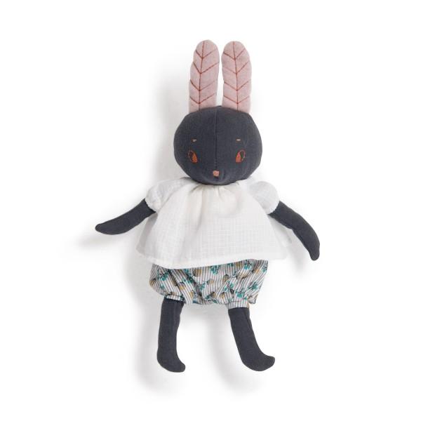 Plüschtier Kaninchen Lune
