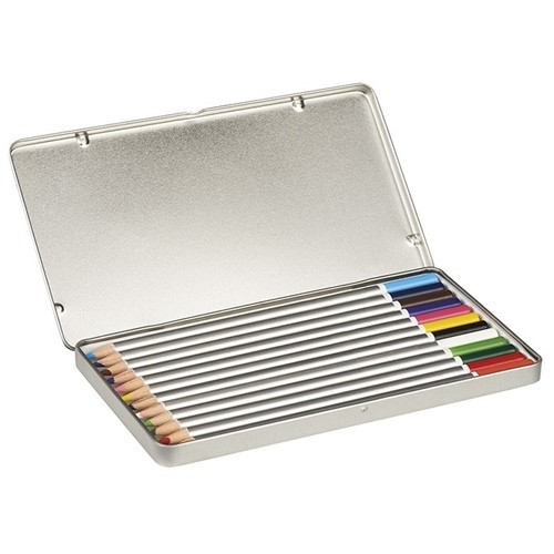Künstler Farbstifte